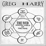 The Web Lyrics Greg Harry