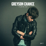 Truth Be Told, Pt. 1 (EP) Lyrics Greyson Chance