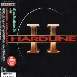 II Lyrics Hardline