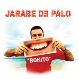 Bonito Lyrics Jarabe De Palo