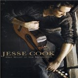Miscellaneous Lyrics Jesse Cook