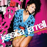 Up And Running (Single) Lyrics Jessica Jarrell