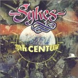 20th Century Lyrics John Sykes
