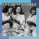 Miscellaneous Lyrics Jones Girls