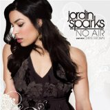 Miscellaneous Lyrics Jordin Sparks Duet