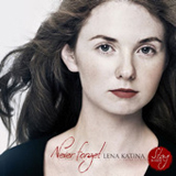 Never Forget (Single) Lyrics Lena Katina