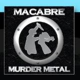 Murder Metal Lyrics Macabre