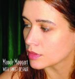 With Sweet Despair Lyrics Maude Maggart