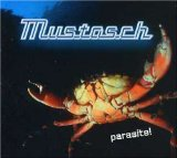 Parasite Lyrics Mustasch