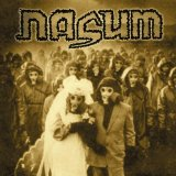 Miscellaneous Lyrics Nasum