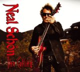The Calling Lyrics Neal Schon