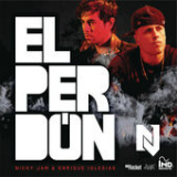 El Perdón Lyrics Nicky Jam & Enrique Iglesias