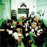 The Masterplan Lyrics Oasis