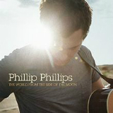 Gone, Gone, Gone Lyrics Phillip Phillips