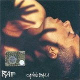 Cannibali Lyrics Raf