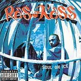 Soul On Ice Lyrics Ras Kass
