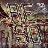 Pulse Code Lyrics Reso