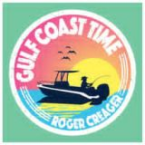 Gulf Coast Time Lyrics Roger Creager