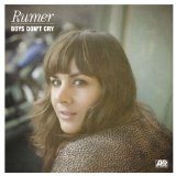 Boys Don't Cry Lyrics Rumer