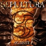 Against Lyrics Sepultura