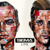 Life Lyrics Sigma