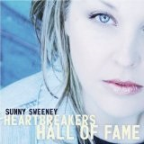 Heartbreaker's Hall Of Fame Lyrics Sunny Sweeney