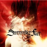 Burn In the Spotlight Lyrics Surrender The Fall