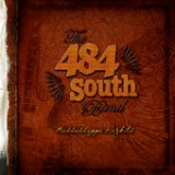 Mississippi Nights Lyrics The 484 South Band