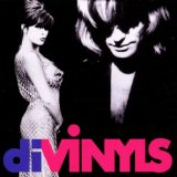 Miscellaneous Lyrics The Divinyls