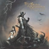 Hymns Of Blood And Thunder Lyrics The Gates Of Slumber