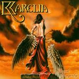 Usual Tragedy Lyrics The Karelia