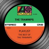 Playlist: The Best Of The Trammps Lyrics The Trammps