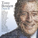 Miscellaneous Lyrics Tony Bennett