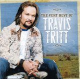 Miscellaneous Lyrics Travis Tritt