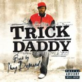 Miscellaneous Lyrics Trick Daddy F/ Slip-N-Slide