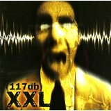 117db Lyrics XXL