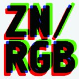 RGB Lyrics Zombie Nation