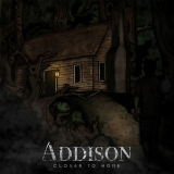 Closer To Home (EP) Lyrics Addison