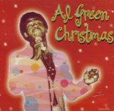 The Christmas Album Lyrics Al Green