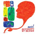 Accidents By Design Lyrics Amiel