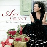 A Christmas To Remember Lyrics Amy Grant