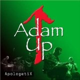 Adam Up Lyrics ApologetiX