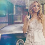 Miscellaneous Lyrics Ashley Monroe