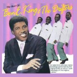 Miscellaneous Lyrics Ben E. King & The Drifters