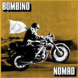 Nomad Lyrics Bombino