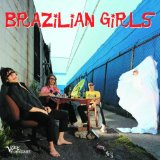 Miscellaneous Lyrics Brazilian Girls