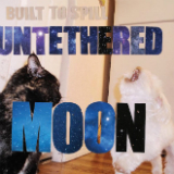 Untethered Moon Lyrics Built To Spill