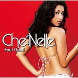 Feel Good Lyrics Che'Nelle