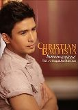 Romance Revisited: The Love Songs of Jose Mari Chan Lyrics Christian Bautista