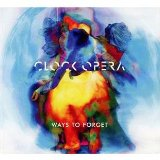 Ways to Forget Lyrics Clock Opera